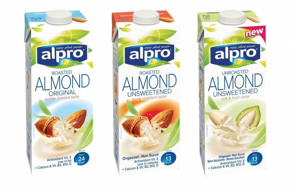 alpro_almond