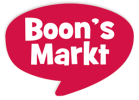 Boon's markt