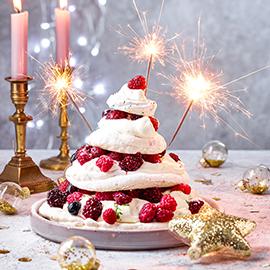 Kerstnagerechten