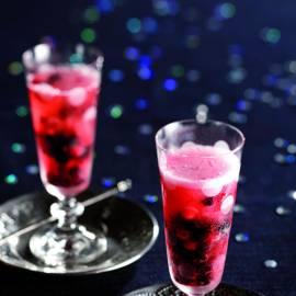 Bosvruchten-prosecco-cocktail