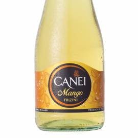 Canei Mango orange fizz