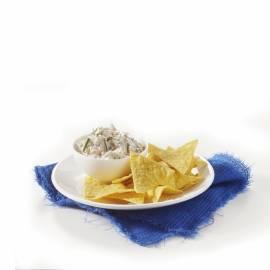 Yoghurtdip