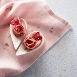 Sweet heart beet