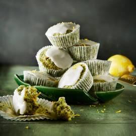 Citroen-boerenkool-maanzaadmuffins