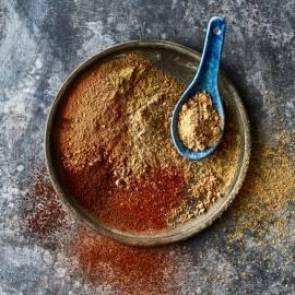 Garam masala-kruiden