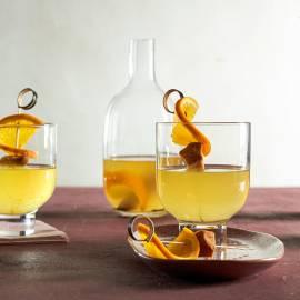 Bisschops-aperitief