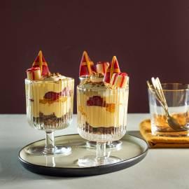 Sint-trifle
