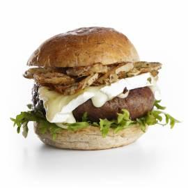 Bistroburger