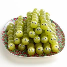 Druivenrupsen